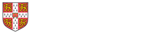 Cambridge University's Official Website.