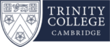 Trinity College's Official Website.